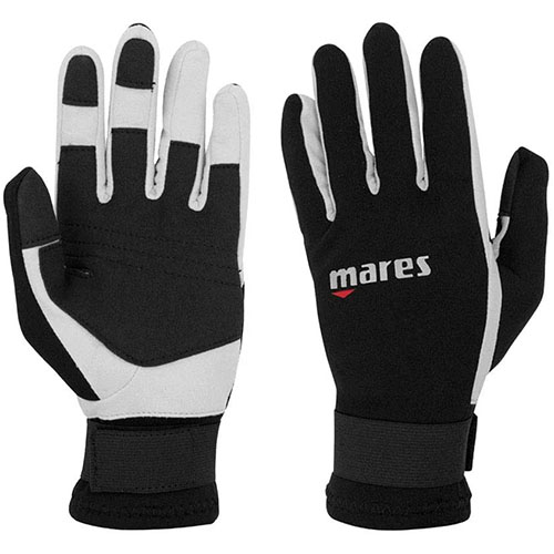Guantes Mares 1.5 mm