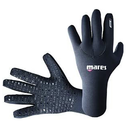Guantes Mares 3 mm